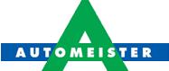 Automeister service auto