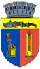 www.primariaclujnapoca.ro
