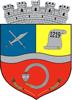 www.campiaturzii.ro