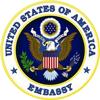 http://romania.usembassy.gov