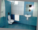 grup-sanitar-spital-ghimpati.png