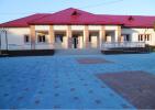 exterior-spital-ghimpati.png