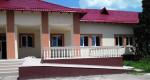 exterior-spital-ghimpati_a.png
