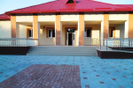 exterior-spital-ghimpati_b.png