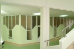 hol-interior-spital3.jpg
